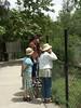 70 Orange County Zoo