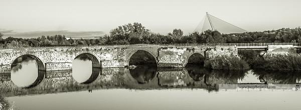 Puentes de Talavera