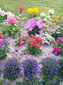 Jardines de La Granja