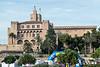 397-7292 Palacio Real de La Almudaina, Palma, September 14, 2013