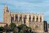 397-7288 La Seu Catedral de Mallorca, Palma, September 14, 2013