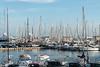397-7310 Marina, Palma, September 14, 2013