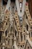 398-7496 Sagrada Familia, Barcelona, September 15 2013
