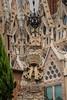 398-7495 Sagrada Familia, Barcelona, September 15 2013
