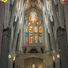 398-7468 Sagrada Familia, Barcelona, September 15 2013