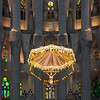398-7456 Sagrada Familia, Barcelona, September 15 2013