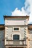 0395-7202 Balcony, Soller, Mallorca, September 14 2013