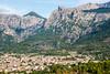 0396-7225 Soller, Mallorca, September 14 2013