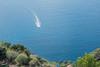 393-7119 Son Marriog, Mallorca, September 14 2013