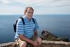 393-7125 Son Marriog, Mallorca, September 14 2013