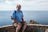 393-7124 Son Marriog, Mallorca, September 14 2013