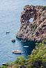 393-7112 Son Marriog, Mallorca, September 14 2013