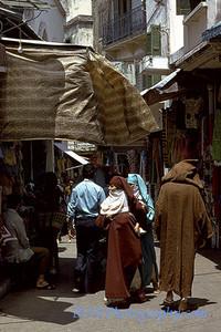 Tangiers 1974