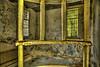 Sparta Georgia Jail August 9 2014