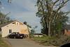 Spfld Tornado Damage-20110604-006 (7)