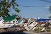 Spfld Tornado Damage-20110607-014