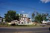 Spfld Tornado Damage-20110607-013