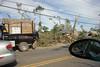 Spfld Tornado Damage-20110604-006 (6)