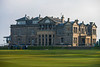 R&A_StAndrews_AR