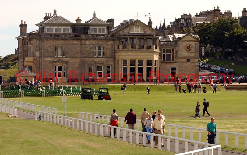 6_St Andrews_Golf-AR