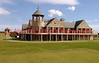 3_St Andrews_Golf-AR