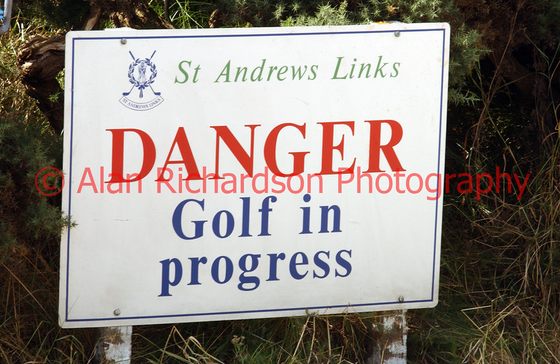 2_St_Andrews_Golf_AR