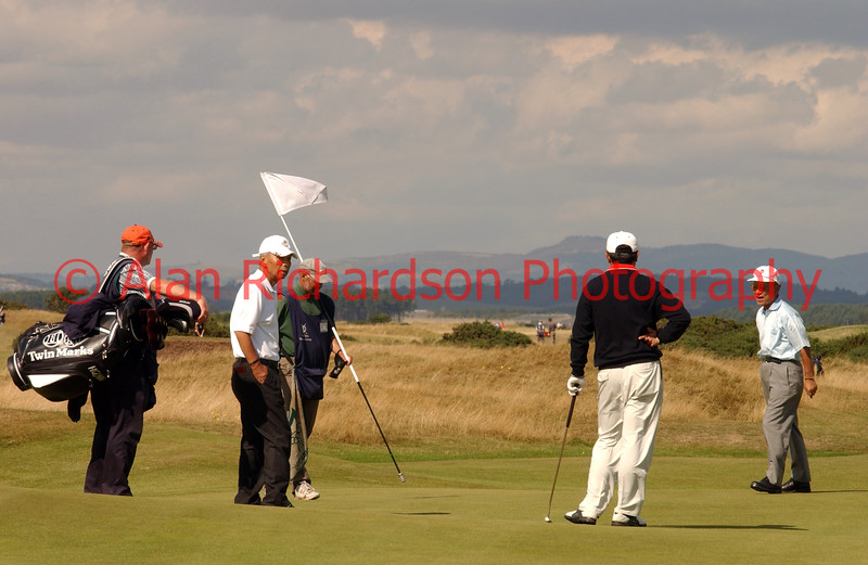 1_Golf_ST-Andrews_AR