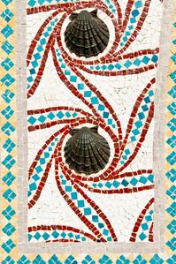 Flagler Tiles