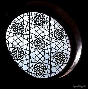 Flagler Window