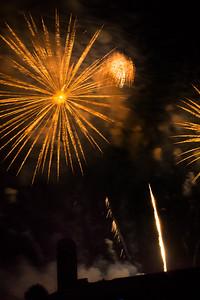 20150704_St Aug Fireworks_003