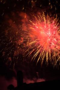 20150704_St Aug Fireworks_002