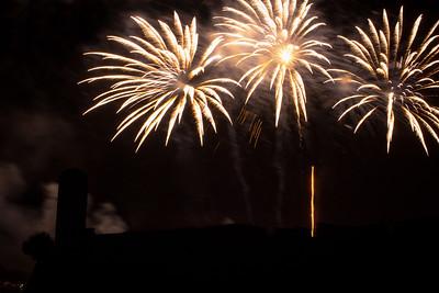 20150704_St Aug Fireworks_009