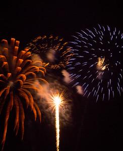 20150704_St Aug Fireworks_007