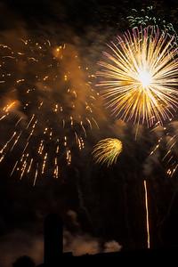 20150704_St Aug Fireworks_004