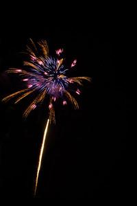 20150704_St Aug Fireworks_006