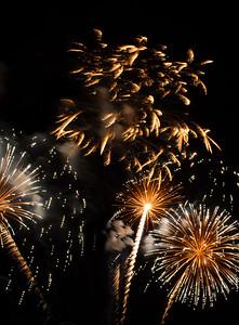 20150704_St Aug Fireworks_008