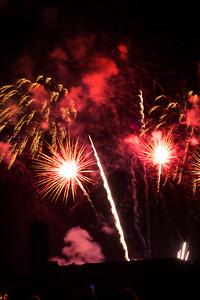 20150704_St Aug Fireworks_001