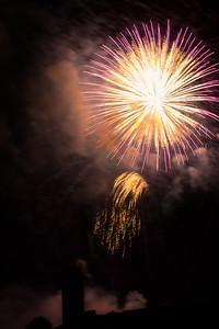 20150704_St Aug Fireworks_005