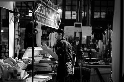 St_George's_Market_032