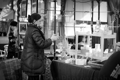 St_George's_Market_010