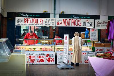 St_George's_Market_015