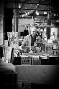 St_George's_Market_023