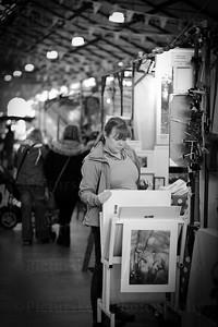 St_George's_Market_028