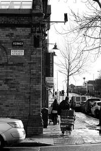 St_George's_Market_002