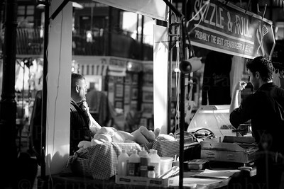 St_George's_Market_031