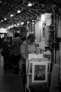 St_George's_Market_027