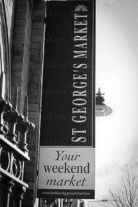 St_George's_Market_004