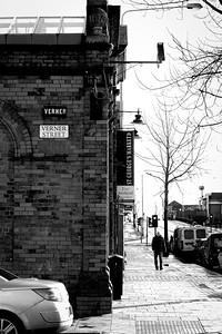 St_George's_Market_001