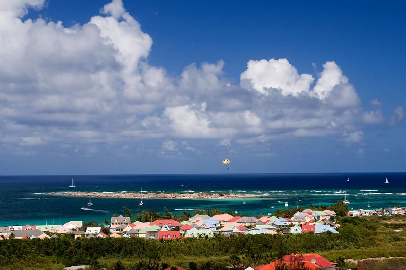 St. Maarten Trip