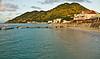 Shoreline Dock